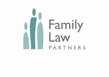 Family-Law-LS-Logo.jpg