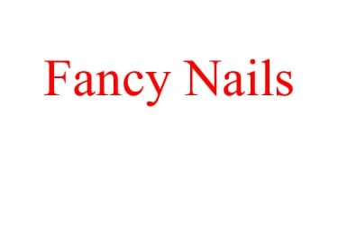 Fancy-Nails.jpg
