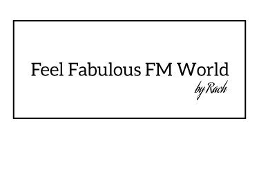 Feel-Fabulous-LS-Logo.jpg
