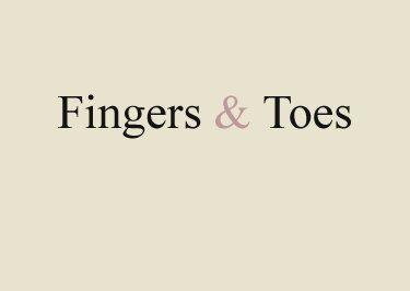 Fingers-Toes-LS-Logo.jpg