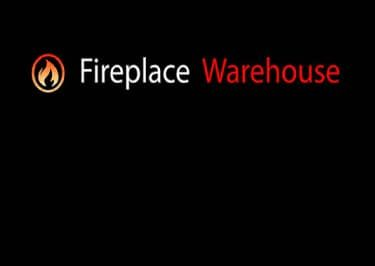 Fireplace-Warehouse.jpg