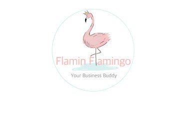Flamin-Flamingo-LS-Logo.jpg
