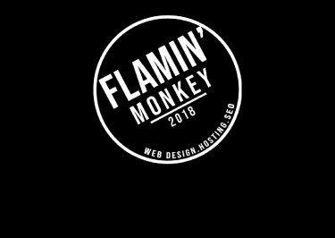 Flamin-Monkey-2-LS-Logo.jpg