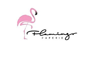Flaming-Paperie-LS-Logo.jpg