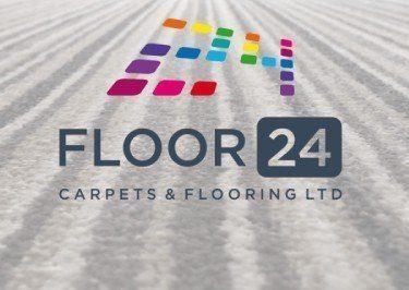 Floor24.jpg