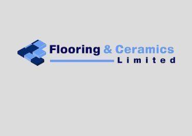Flooring-Ceramics.jpg