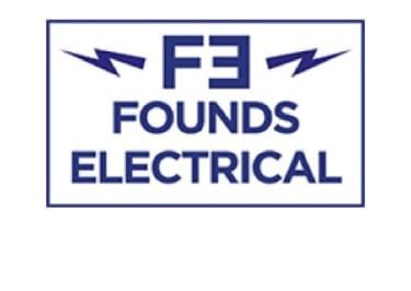 Founds-Electrical.jpg