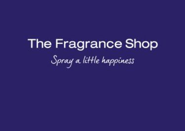 Fragrance-Shop-LS-2.jpg