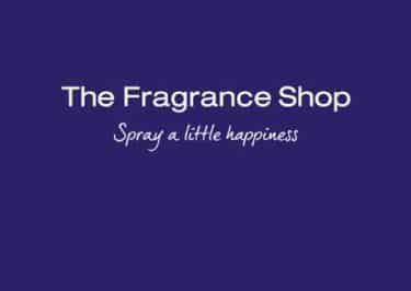 Fragrance-Shop-LS-2.jpg