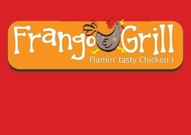 Frango-Grill.jpg