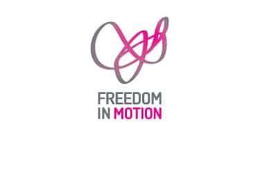 FreedomMotionLSLogo.jpg