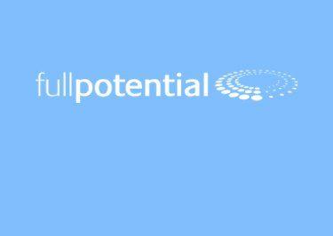 FullPotential-LS-Logo.jpg