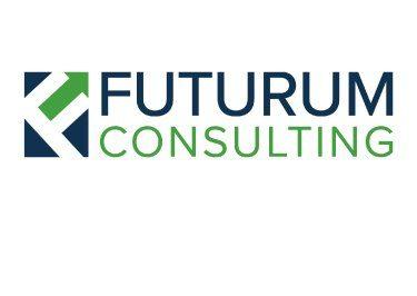 Futurum-LS-Logo-4.jpg