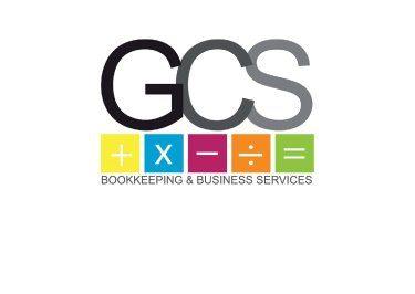GCS-Logo-LS.jpg