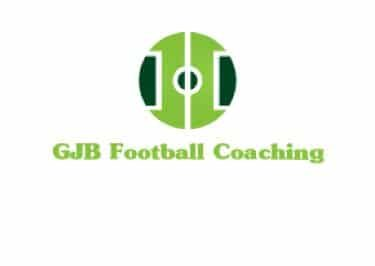 GJB-Football-LS-Logo.jpg
