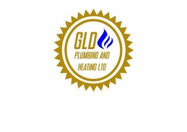 GLD-Plumbing-LS-Logo.jpg