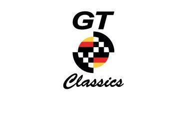 GT-Classics.jpg