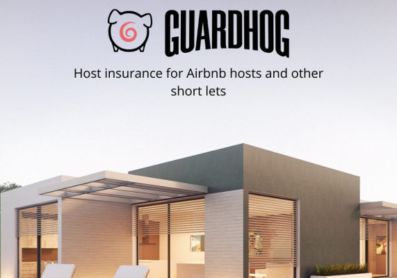 GUARDHOG-Lifestyle-card-1-e1612259472198.png