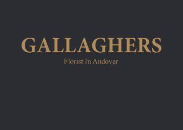 Gallaghers.jpg