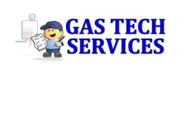 Gas-Tech-services.jpg