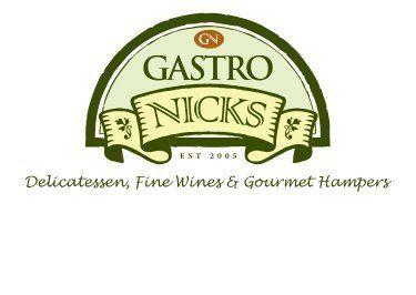 GastroNicks2.jpg