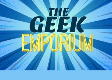 Geek-Emporium-LS-Logo.jpg