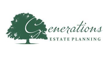Generations-Estate-Planning-LS-Logo.jpg