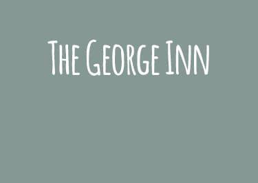 George-Wallop.jpg