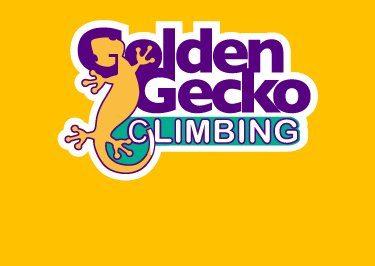 Golden-Gecko-Climbing-LS-Logo.jpg