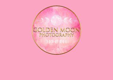 Golden-Moon-Photography-LS-Logo-1.jpg