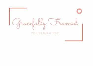 Gracefully-Frames-LS-Logo.jpg