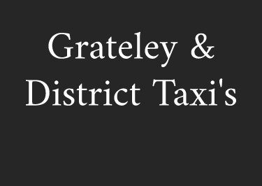 Grateley-and-District-Taxi-LS-Logo.jpg