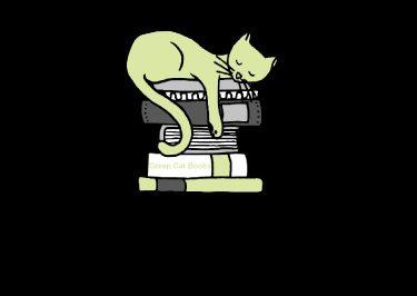 Green-Cat-Books-LS-Logo