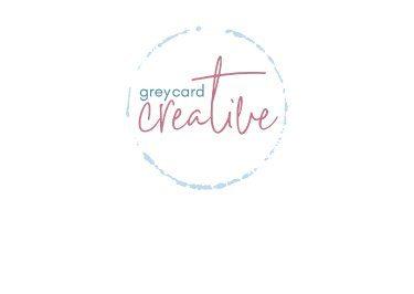 Grey-Card-Creative-LS-Logo.jpg