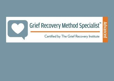 Grief-Recovery-LS-Logo.jpg
