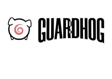 Guardhog-LS-Logo-to-use.jpg