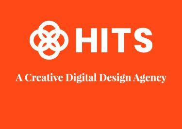 HITS-LS-Logo
