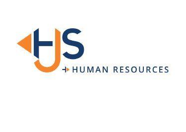 HJS-Human-Resources-LS-Logo.jpg