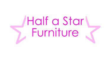 Half-A-Star-Furniture-LS-Logo.jpg