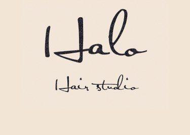 Halo-LS-Logo.jpg