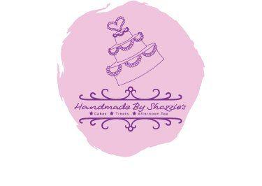 Handmade-by-Shazzie-LS-Logo.jpg