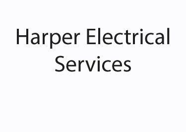 Harper-LS-Logo