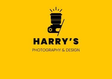 Harrys-Photography-LS-Logo.jpg