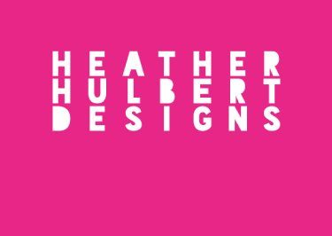 Heather-Designs-LS-Logo.jpg