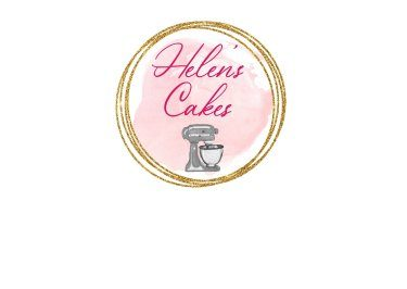 Helens-Cakes-LS-Logo.jpg