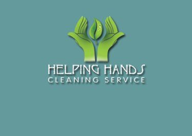 Helping-Hands-LS-Logo.jpg