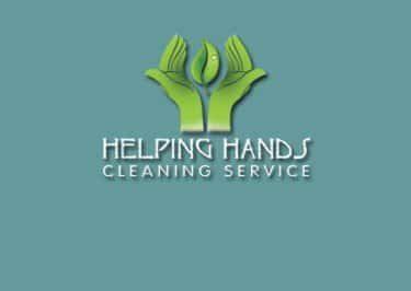 Helping-Hands-LS-Logo.jpg