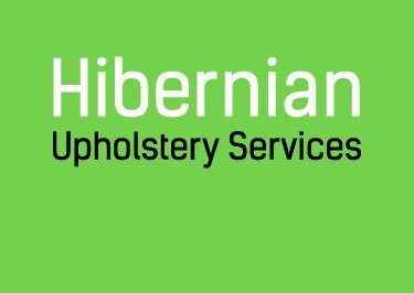 Hibernian-LS-Logo.jpg