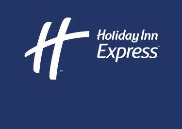 HolidayInnExpress-LS-Logo