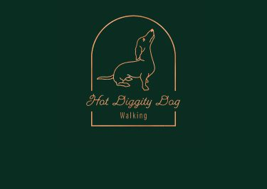 Hot-Diggity-LS-Logo